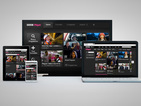 New BBC iPlayer launched for web, tablets and smartphones