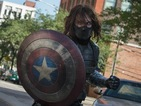 Captain America's Sebastian Stan: 'Marvel will beat DC in 2016 clash'