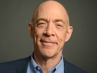 JK Simmons reveals he is signed up for future Terminator films