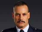 Marvel's Agents of SHIELD casts Adrian Pasdar as Glenn Talbot