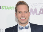 Ryan Hansen reunites with Veronica Mars creator for iZombie role