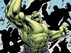 Alan Davis, Jim Starlin launch Savage Hulk