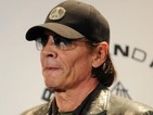 Iggy & The Stooges drummer Scott Asheton dies, aged 64