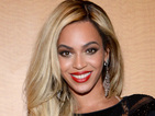 Hear Beyoncé sing on new Boots track 'Dreams' - listen