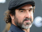 Eric Cantona talks about his penis in NSFW clip from You and the Night