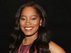 Keke Palmer joins Masters Of Sex series alongside Michael Sheen