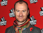 Game of Thrones season 5: Mark Gatiss confirmed to reprise role