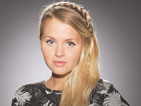 EastEnders brings in 6.4m with Lucy Beale death episode
