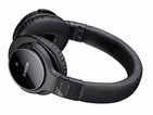 Sony launches MDR-ZX flagship headphones