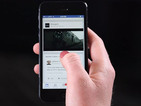 Facebook rolling out video advertising to News Feed