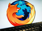 Mozilla criticizes Microsoft over Windows 10 browser change