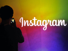 Instagram deletes millions of accounts in spam crackdown