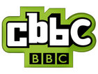 CBBC to air Educating Essex-style documentary Our School