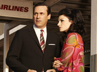 Mad Men season 7 - First Pictures: What can we learn?
