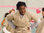 Orange Is the New Black season 2 trailer is here: It's hitting the fan
