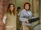 Orange Is the New Black, Sense8 get Netflix premiere dates