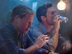 True Detective episode 4 recap: 'Who Goes There'