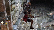 Dark Souls 2 hands-on review