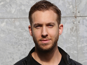 Calvin Harris - Celebrity News - Digital Spy