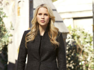 The Originals s01e16 ('Farewell to Storyville')