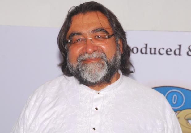 Prahlad Kakkar