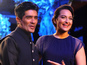 Manish Malhotra announces UK fashion event