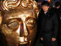 BAFTA Games Awards: Winners in pictures