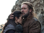 Noah wins US box office as Sabotage flops