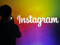 Instagram fails to renew SSL certificate