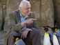 Attenborough's Watch show for third series