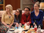 CBS finale dates: Big Bang Theory, more