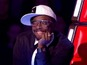 will.i.am claims 10th UK no.1 single