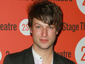 Peter Scanavino is slated for one-episode role in the NBC drama series.