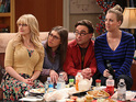 The Big Bang Theory, Survivor, The Good Wife will wrap up current series in May.