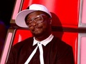 We're getting brand new blind auditions this weekend - but can they beat these?