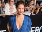 Ashley Judd and Demián Bichir sign up for comedy Good Kids