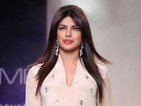 Priyanka Chopra signs one-year TV development deal with ABC Studios