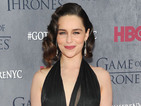Emilia Clarke turned down Fifty Shades of Grey over nudity concerns