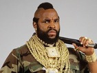 Mr T joins Ultimate Warrior, Paul Bearer in WWE Hall of Fame 2014