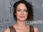 "Lena Headey announces she's having a baby girl: ""My daughter will have freedom of choice"""