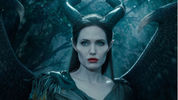 Maleficent full trailer