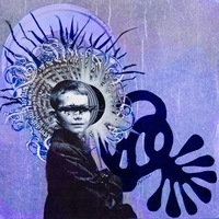 Brian Jonestown Massacre - Revelation album cover