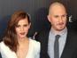 See Emma Watson at Noah premiere
