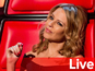 The Voice UK quarter-final: As it happened