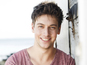 Lincoln Younes lands role in new drama
