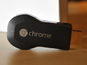 Google Chromecast new features outed?