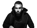Razer launches its first electronic music initiative with Afrojack