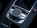 What tech do you get in a new Audi?