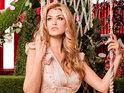 "The Miss Universe contestant praises the ""clever idea""."