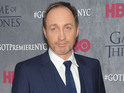 Michael McElhatton discusses reactions to the infamous Red Wedding.